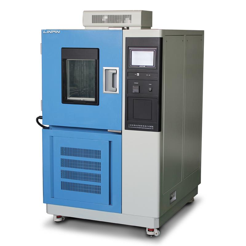 需要满足高低温箱小配件的条件