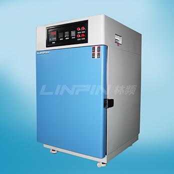 高温箱式马弗炉不同温度阶段的用途