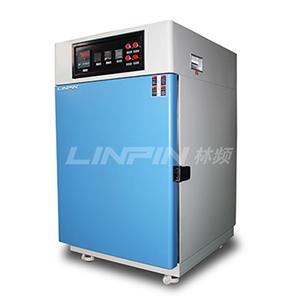 高温老化试验箱厂家温度冲击过渡的要求点