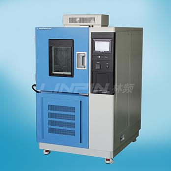 由小编我的经验总结来告诉您,小型高低温交变试验箱应当怎样通过控制温度和湿度呢?